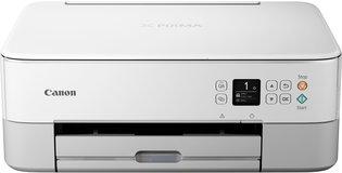 Canon PIXMA TS5351 AIO / WLAN / Wit