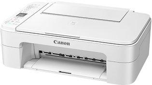 Canon PIXMA TS3151 AIO / WLAN / Wit