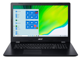 Acer 17,3