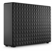 4,0TB Seagate Expansion Desktop 3,5