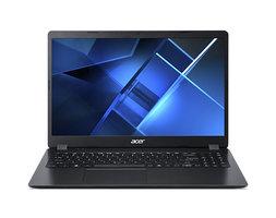 Acer 15,6