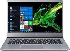 Acer 14,0