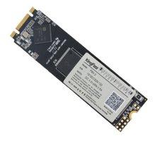128GB M.2 SATA3 Kingfast F6M2 3D/TLC/550/450 Bulk