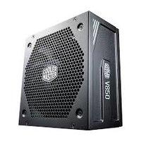 Cooler Master V Gold-v2 850W ATX