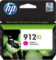HP No.912XL Magenta 10,40ml (Origineel)