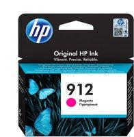 HP No.912 Magenta 2,93ml (Origineel)