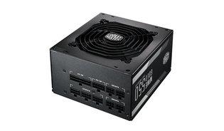 Cooler Master V Gold-v2 550W ATX