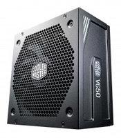 Cooler Master V Gold-v2 650W ATX