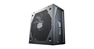 Cooler Master V Gold-v2 750W ATX