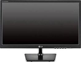 LG E2242 22 inch Monitor