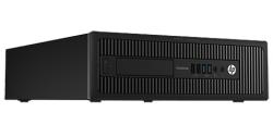 Game PC HP Elitedesk 800 G1 i5-4570-8GB-240GB SSD-Nvidia 1050TI