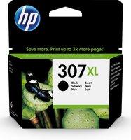 HP No.307XL Zwart 7ml (Origineel)