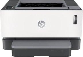 HP Neverstop Laser 1001nw MONO / WLAN / LAN / Wi-Zw