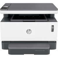 HP Neverstop Laser 1202nw MONO / AIO / WLAN / Wi-Zw