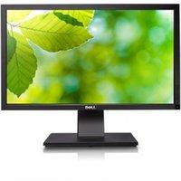 Dell P2311HB 23 inch Monitor