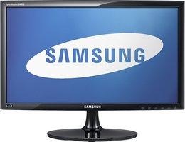 Samsung Syncmaster SA300 21,5 inch Monitor
