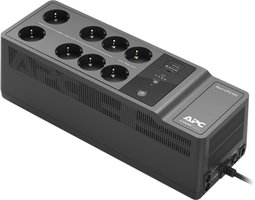 UPS APC UPS 850VA BE850G2-GR