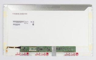 B156XW02-V3 15.6 inch LCD Scherm 1366x768 Mat 40Pin
