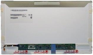 B156XTN02.0 15.6 inch LCD Scherm 1366x768 Glans 40Pin