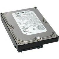 Partij 5 stuks 250GB 3,5 inch Sata Harddisk