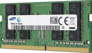 SO DIMM 8GB/DDR4 3200 Samsung CL22