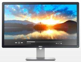 Dell P2214HB 22 inch Monitor