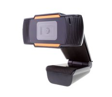 OEM Webcam HD 720P Retail