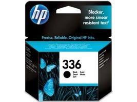 HP No.336 Zwart 5ml (Origineel) [1]