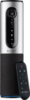 Logitech Conference Cam met Bluetooth speakerphone