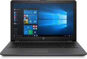 HP 250 G4 Core i3 - 5005U - 4GB - 240 GB SSD -DVD-RW - 15.6 - Windows 10