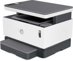 HP Neverstop Laser 1201n MONO / AIO / LAN / Wi-Zw