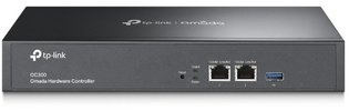 TP-Link OC300 Omada Hardware Controller