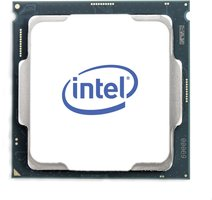 1200 Intel Celeron G5920 58W / 3,5GHz / BOX