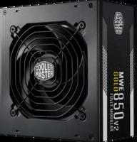 Cooler Master MWE Gold-v2 Full modular 850W ATX