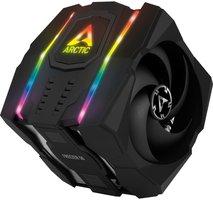 Arctic Freezer 50 incl. ARGB controller - AMD-Intel