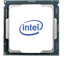 1200 Intel Celeron G5900 58W / 3,4GHz / BOX