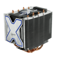 Arctic Freezer Xtreme - AMD-Intel