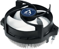 Arctic Alpine 23 - AMD