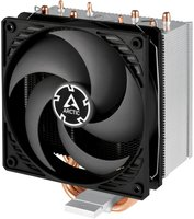 Arctic Freezer 34 CO - AMD-Intel