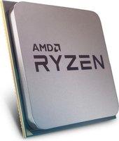 AM4 AMD Ryzen 5 2600 65W 3.4GHz 19MB TRAY