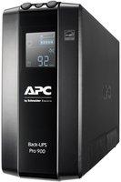 UPS APC UPS 900VA BR900MI