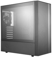 Cooler Master NR600 excl 5.25