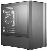 Cooler Master NR400 excl 5.25