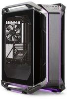 Cooler Master Cosmos C700M - TG/ARGB/USB3.2/Full/EATX