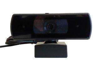 OEM Webcam 2K autofocus met ingebouwde lens cover Reta