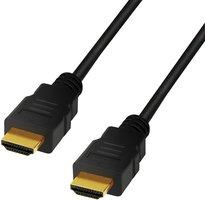 HDMI 2.1 1.00m 8K/60Hz LogiLink
