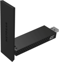 NETGEAR WLAN A6210 USB3.0 AC1200