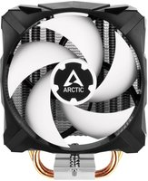 Arctic Freezer i13 X - Intel