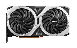 6700XT MSI RX MECH 2X 12GB/3xDP/HDM/VGA