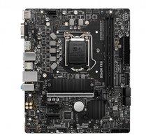 MSI 1200 B560M PRO - M.2/DP/HDMI/VGA/µATX